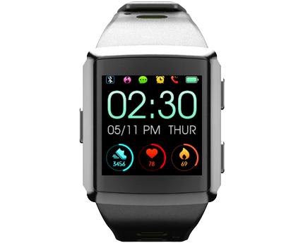 img_header_categoria_audio_e_sport_smartwatch_ok.png