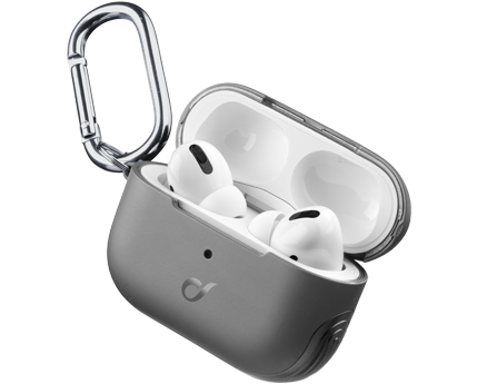 Others Protection And Style Cellularline Site Ww Apple airpods png cliparts, all these png images has no background, free & unlimited downloads. others protection and style