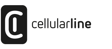 logo-cellularline-2020.png
